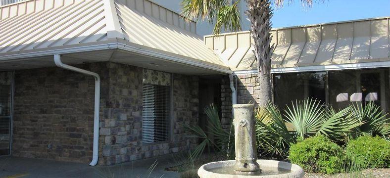 Charleston Grand Hotel 3 North Charleston Sc Vergleichen Sie Hotelpreise